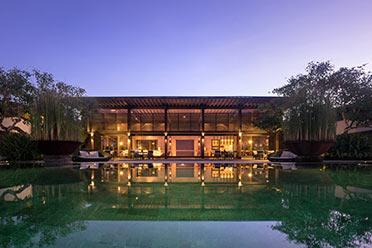Soori Estate - 10 BR Residence