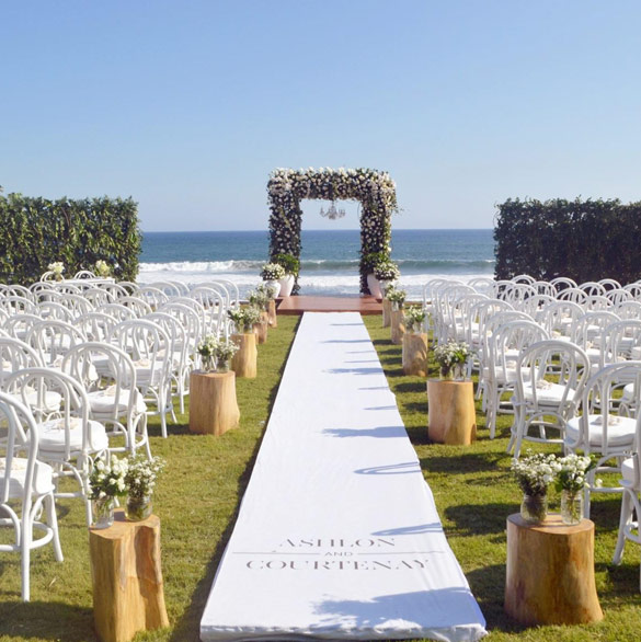 Soori Bali - A magical location for your special day